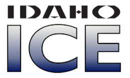Idaho Ice