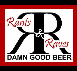 Rants and Raves