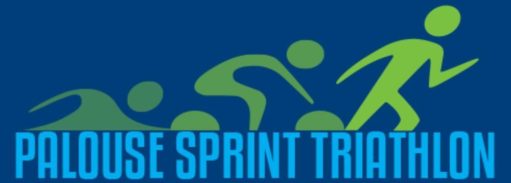 Palouse Sprint Triathlon | September 7, 2019